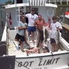 Got Limit Fishing Charters