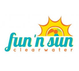 Fun 'n Sun Clearwater