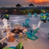 Guy Harvey Outpost, a TradeWinds Beach Resort