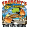 Frenchy's Stone Crab Weekend
